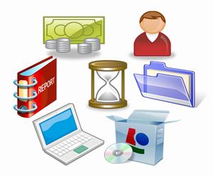 管理業務トータルサポートのイメージ
