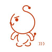 img_thumbnail_20150418