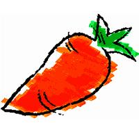 img_thumbnail_20151009