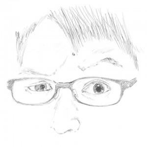 img_profile